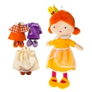Princess Dress Up Toy (China)