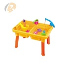Kids Play Table (Hong Kong)