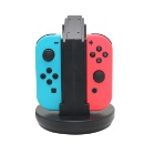 Charging Stand for Nintendo Switch (Hong Kong)