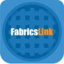 FabricsLink Quality Inspection Service (Hong Kong)
