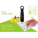 New Handy Vacuum Sealer (Hong Kong)