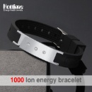 Fashion Magnetic Bio Elements Energy Bracelet (Mainland China)