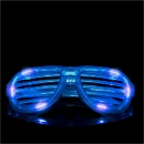 LED Lights Glasses (Hong Kong)