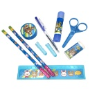 Back to School Stationery Set (Hong Kong)