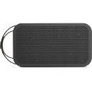 B&O BeoPlay A2 Active Bluetooth Speaker (Stone Gray) (Hong Kong)