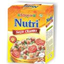 Nutri Soya Chunks (India)
