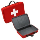 EVA First Sid Kit Medical Carrying Case (Mainland China)