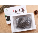Northeast Specialty Black Fungus (China)