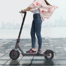 Xiaomi M365 Electric Scooter (Hong Kong)