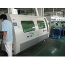 OEM PCBA Through Hole Production (Hong Kong)