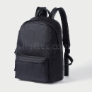 Lightweight Backpack (Hong Kong)
