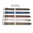 Genuine Leather Straps (Hong Kong)
