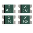 PPTC Resettable Fuse-SMD/SMT (Taiwan)