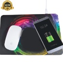 Hover Wireless Charger Mouse Pad (Hong Kong)