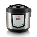 Electric Rice Cooker (Mainland China)