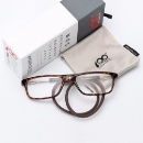 Magnetic Loop Reading Glasses (Mainland China)