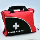 First Aid Kit (Mainland China)
