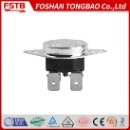 Water Heater Thermostat (China)