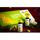 Lemon Enzyme (China)