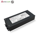 110-277VAC 96 Watt Dimmable LED Driver (Mainland China)
