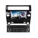 Car Multimedia Player (Mainland China)