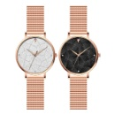 Alloy Watches  (Hong Kong)
