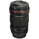 Canon EF 135mm f2L USM Lens (China)
