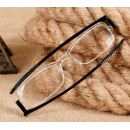 Reading Glasses (Mainland China)