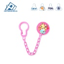 Baby Pacifier Clip (Mainland China)