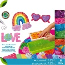 Craft Eco Crafts Paper Making Kit (Hong Kong)