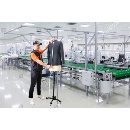 Textile Inspection (China)