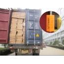 ​Container Loading Supervision (Mainland China)
