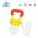 Baby Pacifier (Mainland China)