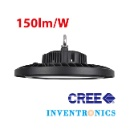 150W UFO LED High Bay Light (Mainland China)