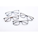 Acetate Glasses (Mainland China)