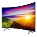 "Samsung 65NU7300 Curved 65"" 4K Smart TV (Mainland China)"