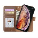 Mobile Phone Case with Card (Mainland China)