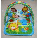 Baby Play Mats (Mainland China)