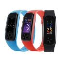 Private Molded Smart Band (Hong Kong)