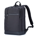 Mi Business Backpack (Hong Kong)