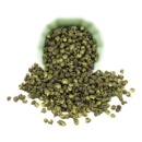 Dried Green Sichuan Pepper (Mainland China)