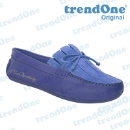 Online Designs Flat Casual Loafers (Hong Kong)
