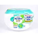 SEIKA Additive-Free Laundry Capsules (Japan)