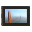 Rugged Windows Tablet PC (Mainland China)