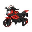 Kids Motorcycle (Mainland China)