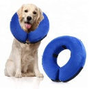 Inflatable Pet collar (Mainland China)