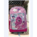 School Bag (Mainland China)