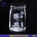 Crystal Craft (Mainland China)