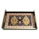 Wooden Tray Digital Printed (India)