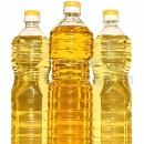Quality Refined Edible Sunflower Oil (Thailand)